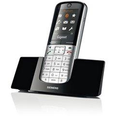 Siemens Gigaset Dect-handsets