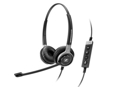 Sennheiser SC660 ML