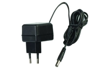Power supply (KX-UT670)
