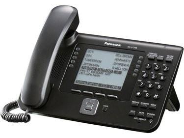 Panasonic KX-UT284-B