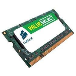 1 GB DDR2 800MHz RAM geheugen