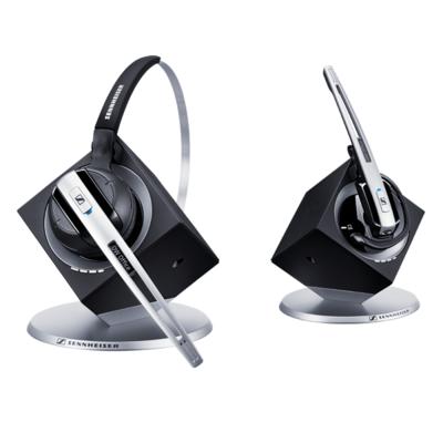 Sennheiser DW Office USB (DW 10 USB)