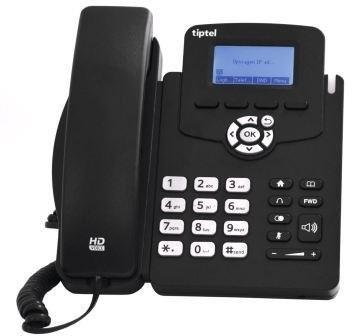 Tiptel 3210