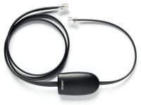 Jabra EHS Cable voor Polycom