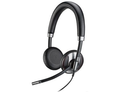 Plantronics Blackwire C725-UC