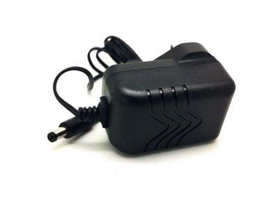 Tiptel Htek power supply for Htek UC900 serie